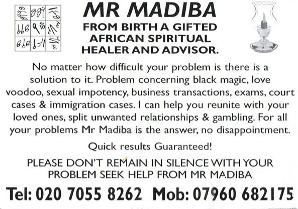 Mr-Madiba-Christ-Almighty